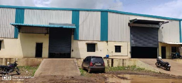Available is ready to move warehouse and has over 5500 sq ft of storage area and 5000 sq ft of vehicle parking space
