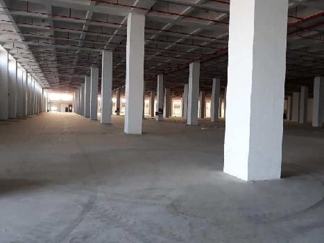 Industrial shed on rent at chakan, Chakan Talegaon Road, Pune