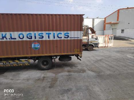 Warehouse on rent at chakan midc, Pune Nashik highway