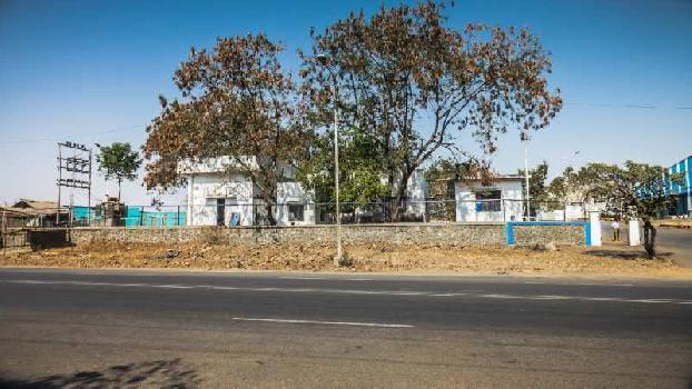 Warehouse on rent in Chakan midc, Chakan Talegaon Road, Pune