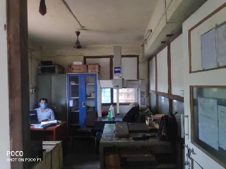 Industrial shed on rent in Bhosari midc, Pune Nashik Highway