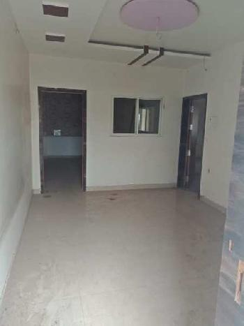 RCC industrial shed on rent in Chakan Midc, Chakan Talegaon road