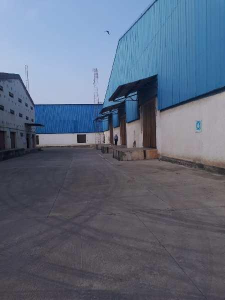 Warehouse on rent in wadki Saswad road , Pune