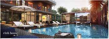 Residential Plot For Sale In pipli road, Ahmedabad