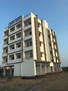 2 BHK Flat For Sale In Dholera, Ahmedabad