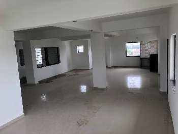 3 BHK Flat For Sale In Dholera, Ahmedabad