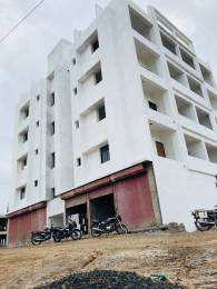 1 BHK Villa For Sale In Dholera, Ahmedabad
