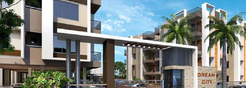 1 BHK Flats & Apartments for Sale in Dholera, Ahmedabad
