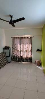 2 BHK Flats & Apartments for Rent in Vijay Nagar, Indore