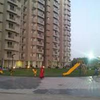 2 BHK Flats & Apartments for Rent@Ahmedabad