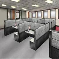 Office Space for Rent@Ahmedabad