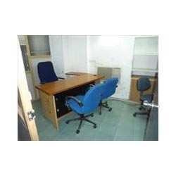 Office Space for Rent@Ahmedabad West