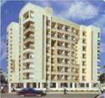 Apartment for Rent in Mansi Tower New, Vastrapur