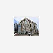 Office/Space for Lease in Shapath, SG Highway