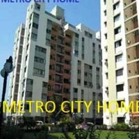 3 BHK Residential Apartment for Rent in Ahmedabad