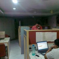 Commercial Office/Space for Lease in Ahmedabad