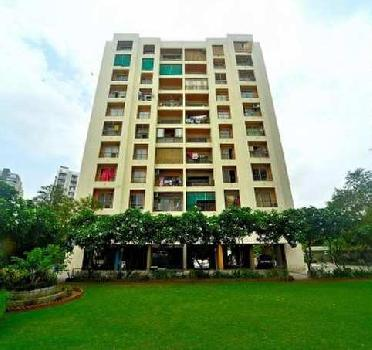 2 BHK Flat for rent at Prahlad Nagar