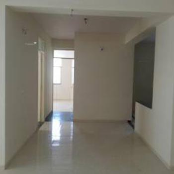 2 bhk Flats for rent at Juhapura