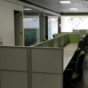 Commercial Office Space for Lease in Gurukul