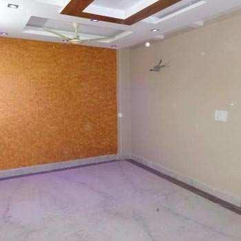 2 BHK Apartment for Rent in Vastrapur