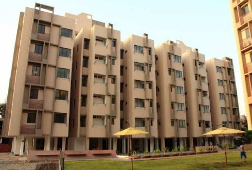 1 BHK Apartment for Rent in Vejalpur, Ahmedabad