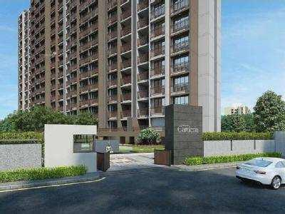 3 BHK Apartment for Rent in Prahlad Nagar