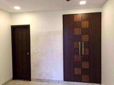 2 BHK Apartment For Rent In SG Highway, Ahmedabad