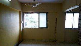 3 BHK Apartment For Rent In Ahmedabad West