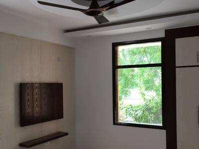 3 BHK Flat For Rent In Bodakdev, Ahmedabad