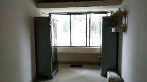 3 BHK Flat For Rent In S G Highway, Ahmedabad