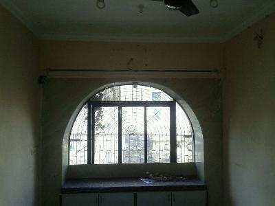 2 BHK Flat For Rent In S G Highway, Ahmedabad