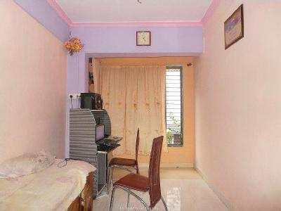 2 BHK Flat For Rent In Vastrapur, Ahmedabad
