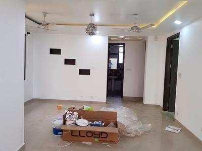 2 BHK Flat For Rent In Satellite Ahmedabad