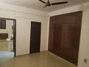 3 BHK Flat For Rent In Gurukul, Ahmedabad