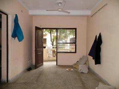 3 BHK Flat For Rent In Memnagar, Ahmedabad
