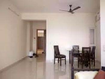 4 BHK Flat For Rent In Vasna, Ahmedabad