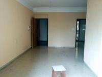 3 BHK Flat For Rent In Jodhpur, Ahmedabad