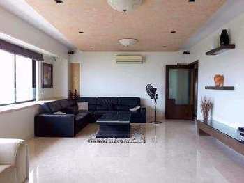 4 BHK Villa for rent in Ramdevnagar, Ahmedabad