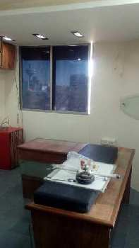 Commercial Office Space for rent in Synergy, Prahlad Nagar, Ahmedabad