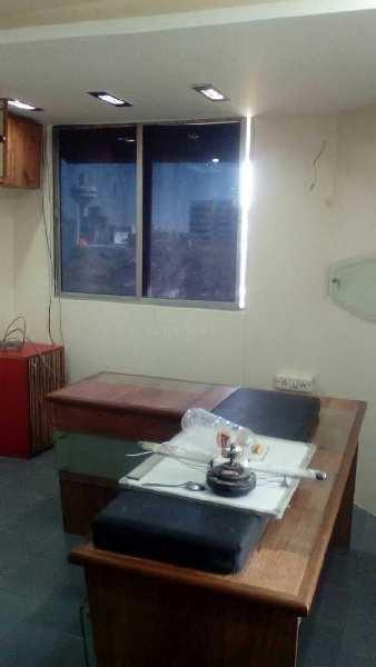 3 BHk Apartment for Rent in Bodakdev, Ahmedabad