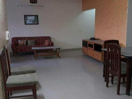 2 bhK Apartment for Rent IN SG Highway Ahmedabad