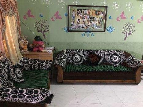 2 bhk Apartment for Rent IN Gurukul, Ahmedabad