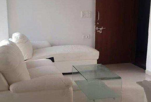 3 bhK Apartment for Rent IN Ramdev Nagar, Ahmedabad