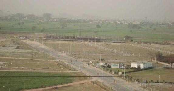 Commercial Plot For Sale In Rajpur Road, Dehradun