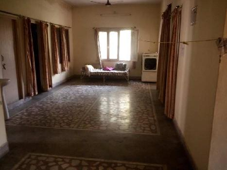 7 BHK Individual House for Sale in Haripur Kalan, Haridwar