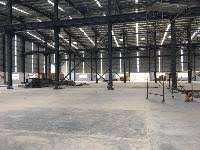 Factory For Sale In Delhi Road,Mangupura, New Moradabad.