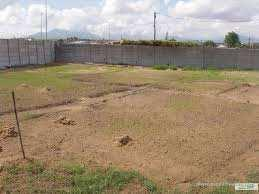 Residential Plot For Sale In Avas Vikas , Budhi Vihar, Delhi Road , Sec - 7B Moradabad.
