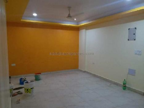 3 BHK House For Sale In Mansarovar Colony Delhi Road, Moradabad.