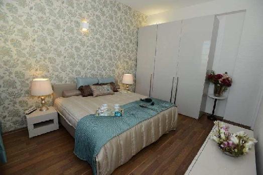 3BHK Residential Apartment for Sale In Shankar Nagar, Raipur