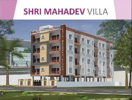 2 BHK Flat for sale at Varanasi